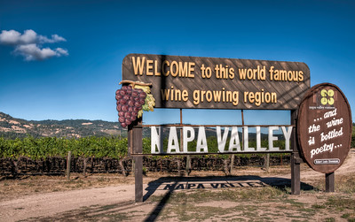 napa-valley-sign