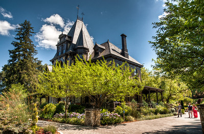 beringer-winery-estate