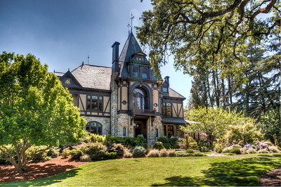 beringer-winery-estate-3