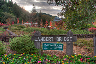 lamber-bridge-winery
