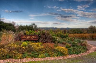 martorana-winery-sign