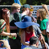 Hardly Strictly Bluegrass 2012