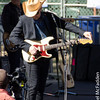 Dave Alvin, Hardly Strictly Bluegrass 2012
