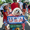 Westchester 4th of July Parade