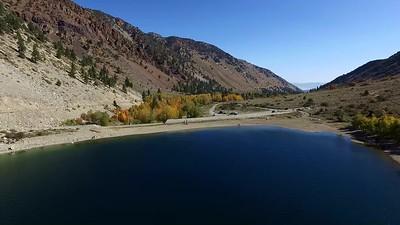 2 Lundy Lake