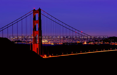 night-golden-gate-bridge_2654