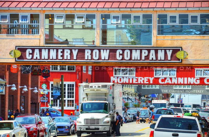 Monterey-cannery-row-0034