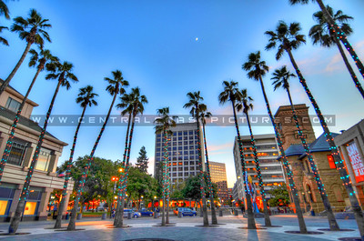 downtown san jose_1159