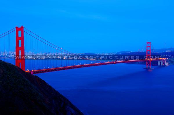 golden-gate-bridge-night_2620