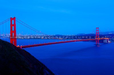 golden-gate-bridge-night_2620