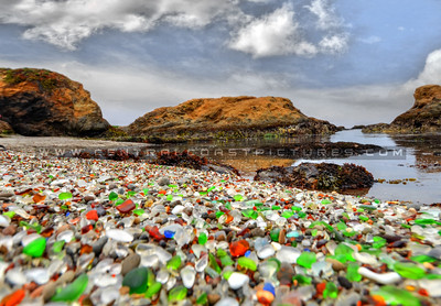 glass-beach-fort-bragg_0844