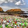 glass-beach-fort-bragg_0844