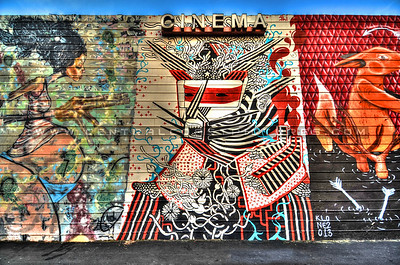 san jose graffiti art_1120