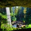 silver-falls-cave-oregon_5860