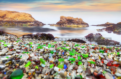 glass-beach-sunset_0837-2