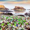glass-beach-sunset_0837-2