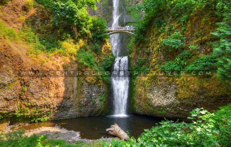 multnomah-falls_60702