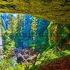 waterfall-oregon-5858