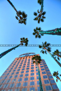 downtown san jose_1156