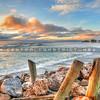 pacifica_beach_1122