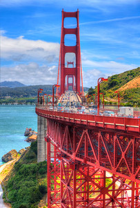 san-francisco-golden-gate-bridge_2162
