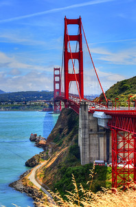 golden-gate-bridge-san-francisico_2182