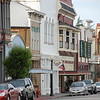 Downtown Ferndale