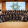 "EPD's department picture for 2017.  I'm in the back row, right underneath the ""EU"" in ""Eureka"" on the large badge.<br /> <br /> Pic by professional photographer"