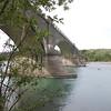 Fern Bridge
