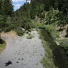 E Van Duzen River Rd