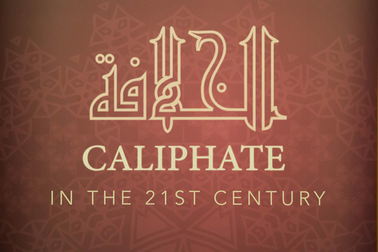 Caliphate May 2016-98