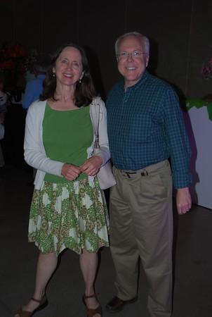 Kim and Bill McComas (2)