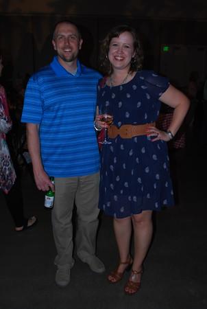 Larry and Laura Merriman (2)