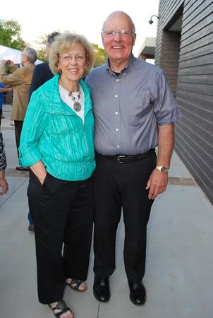 Mary and Orlo Stitt (2)