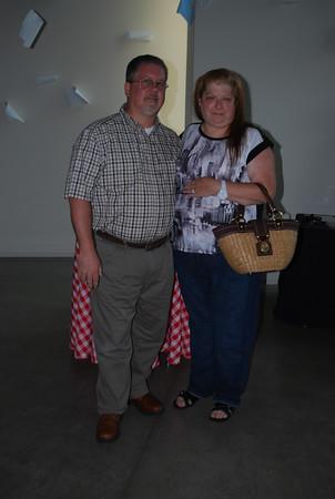 Marcus and Keely Jones (2)