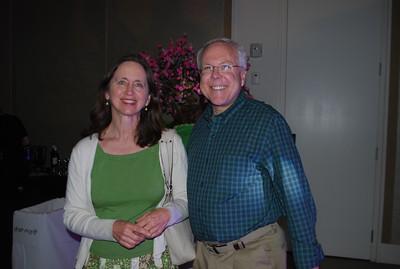 Kim and Bill McComas (1)