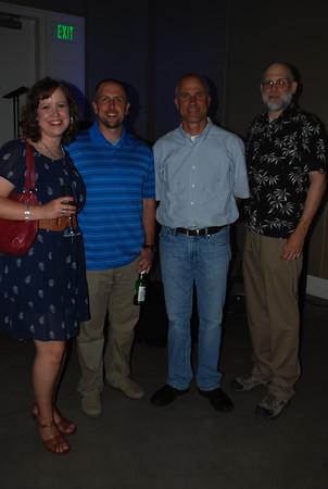 Laura and Larry Merriman_David Stitt_Matthew Miller (2)