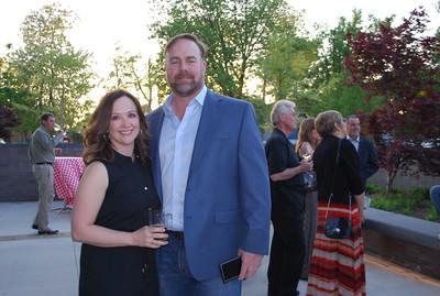 Gina and Joe Hardin (1)