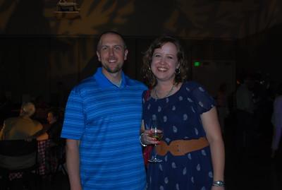 Larry and Laura Merriman (1)