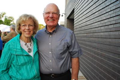 Mary and Orlo Stitt (1)