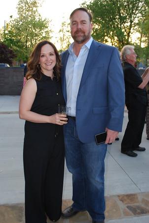 Gina and Joe Hardin (2)