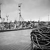 Stornoway Docks