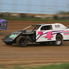 Callaway Raceway : 208 galleries with 12283 photos