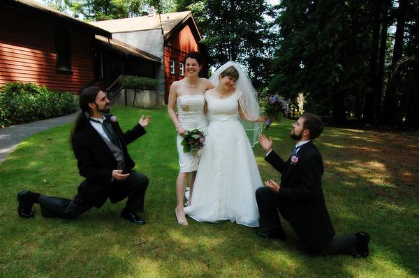 WeddingParty0041v