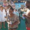 2011 Holiday Cruise