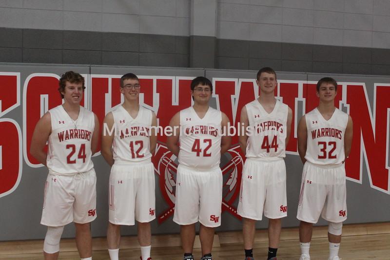 SW boys seniors.JPG
