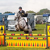 Calmsden Horse Trials