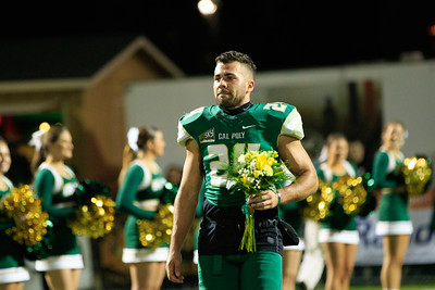 20161119_CalPoly_vs_NorthernColorado_70079