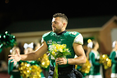 20161119_CalPoly_vs_NorthernColorado_70081