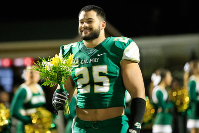 20161119_CalPoly_vs_NorthernColorado_70085